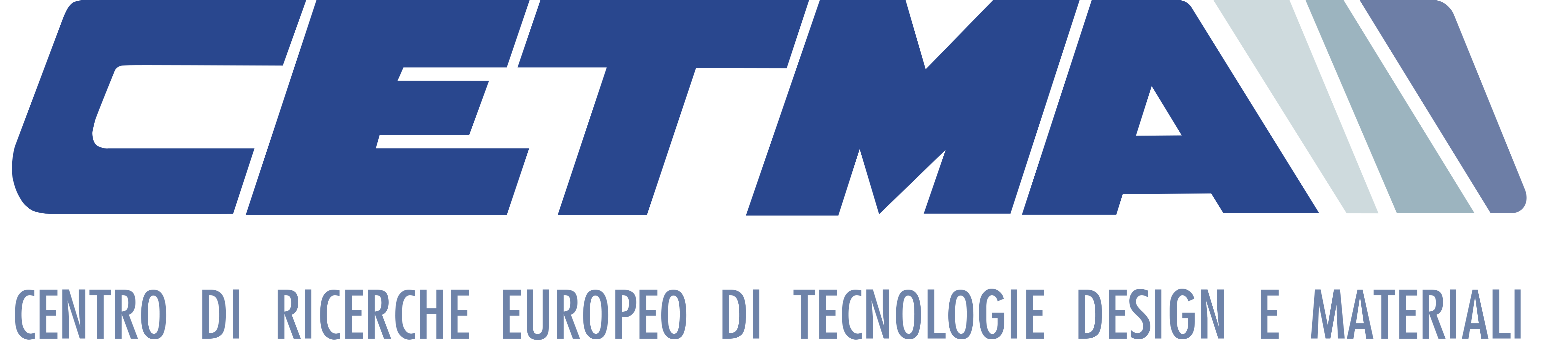 01-Logo_Cetma_2017_IT_1562162177 (1)