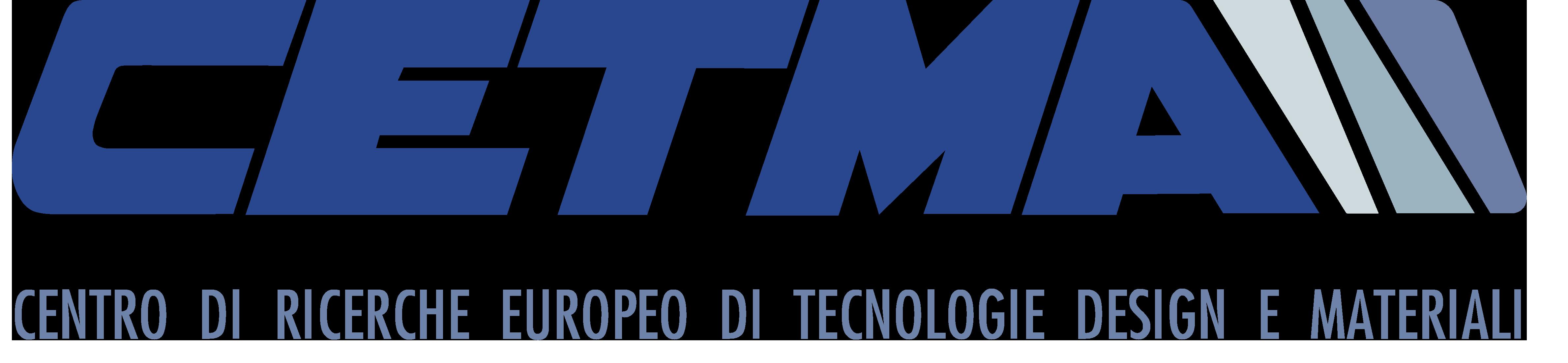 01-Logo_Cetma_2017_IT_1562162177 (1)
