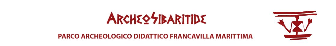 Parco Archeologico Didattico di Francavilla Marittima
